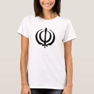 Khanda-B T-Shirt