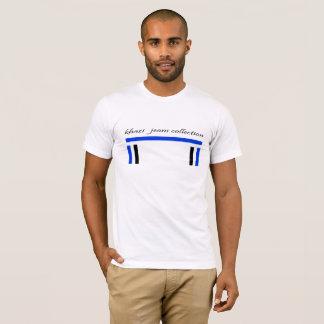 Khazi Jeans Collections Now T-Shirt