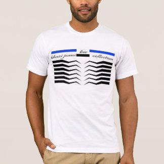 Khazi Jeans Collections T-Shirt