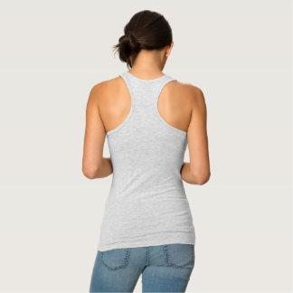 KHS Darkroom Photography sleeveless t-shirt