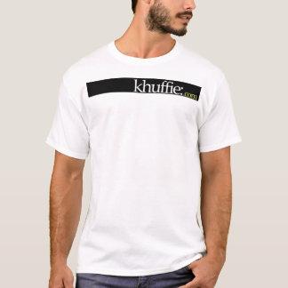 khuffie.com T-Shirt