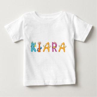 Kiara Baby T-Shirt