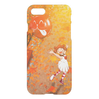 Kiba & Co iPhone 8/7 Case