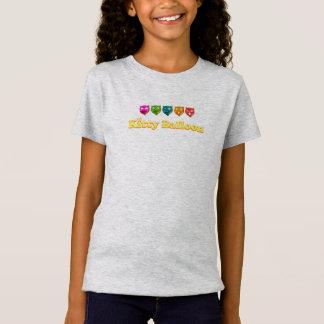 Kiba T-Shirt