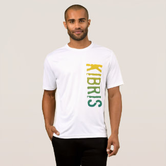 Kibris T-Shirt