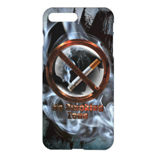 Kick It Out Of Your Life! iPhone 8 Plus/7 Plus Case