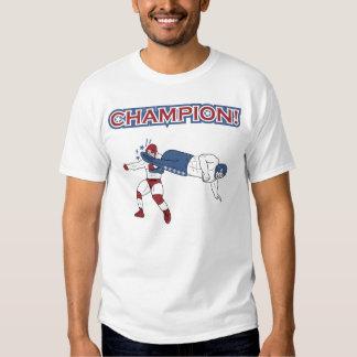kick_t tshirts