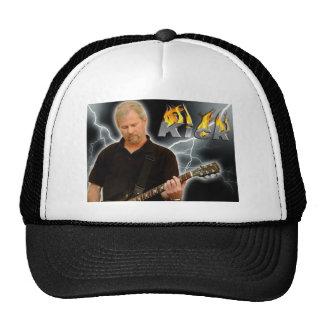 Kick Trucker Hat