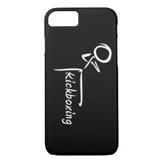 Kickboxing Phone Case-Mate iPhone 7 Case