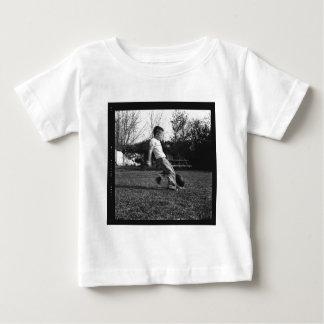 Kickoff! Baby T-Shirt