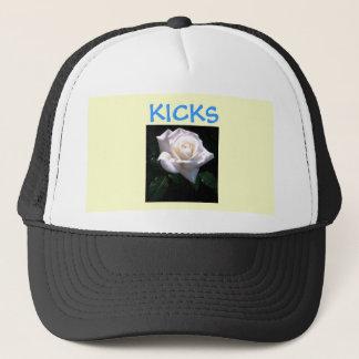 KICKS HAT