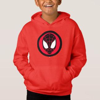 Kid Arachnid Icon