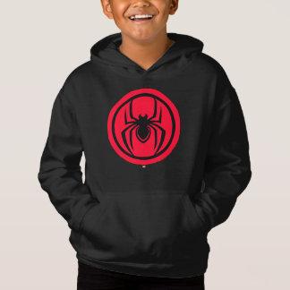 Kid Arachnid Logo