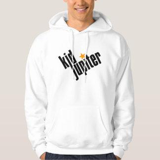 kid jup satellite hoodie
