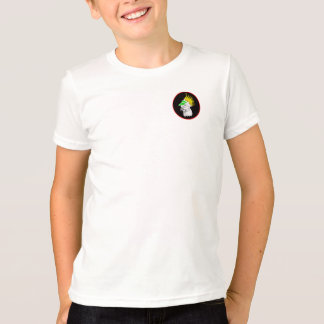 Kid Kockatoo T-Shirt