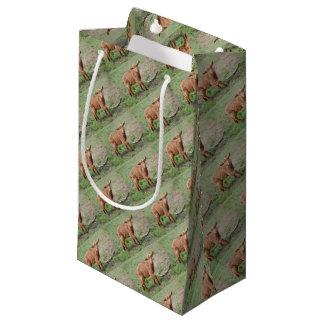 Kid Small Gift Bag