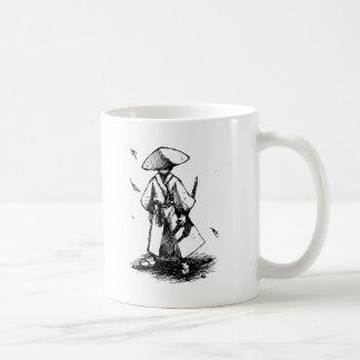Kid Swift Mug