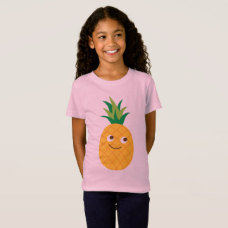 Kid Tee Shirt