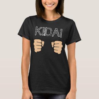 KIDA! T-Shirt