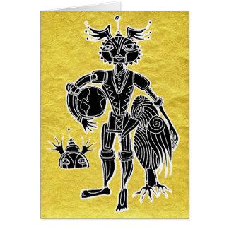 kidchina gold card