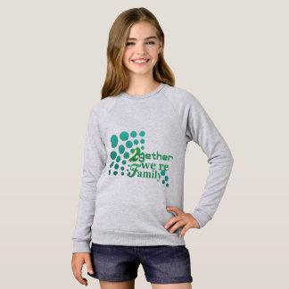 kiddo sweatshirt