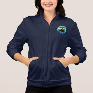 Kidlit writer jacket