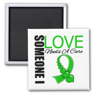 Kidney Disease Someone I Love Needs A Cure Magnets