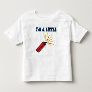 Kids 4th of July T-shirts