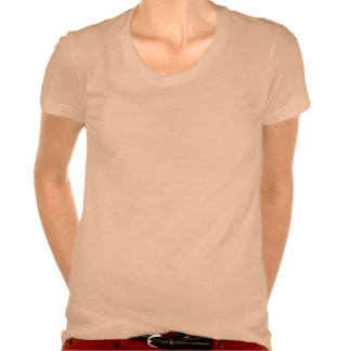 Kids and Female Teacher 100 Days T Shirt