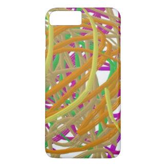 Kid's Art Cell Phone Case