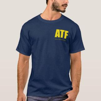 Kids ATF Tshirt
