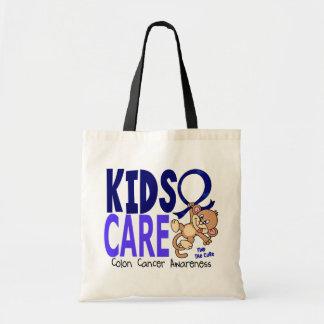 Kids Care 1 Colon Cancer Bags