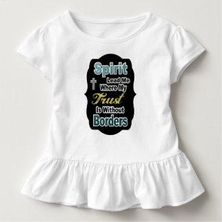 Kid's Christian Shirt