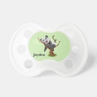 Kid's Cute Baby Koala Bear Pacifier