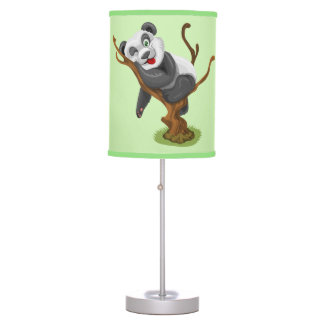 Kid's Cute Baby Koala Bear Table Lamp