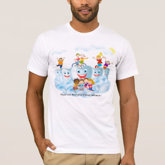 Kids Dentist Business T-Shirt