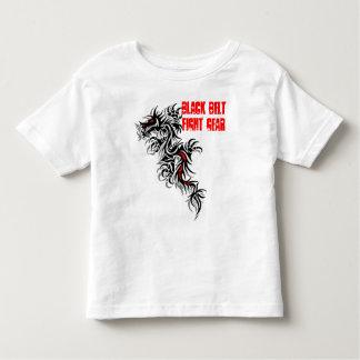 Kids Dragaon Toddler T-shirt
