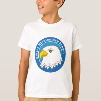 Kids Eagle Shirts