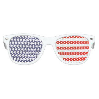 Kids Eyepster Party Shades