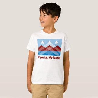 Kids Flag T-Shirt
