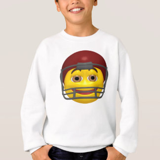 Kids Football T-shirts