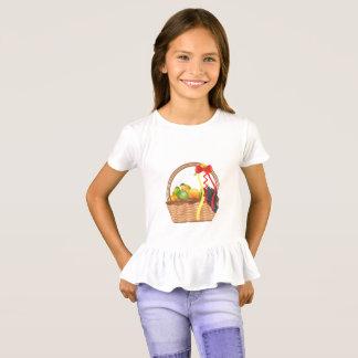 KIDS FRUIT BASKET T-SHIRT