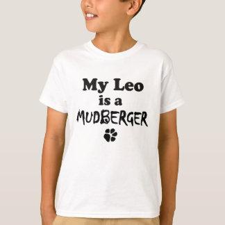 Kid's Funny T-Shirts
