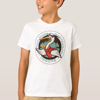 Kids Harry T shirt