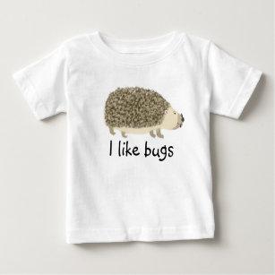 e79ab2ee5 Hedge Hogs T-Shirts & Shirt Designs | Zazzle.ca