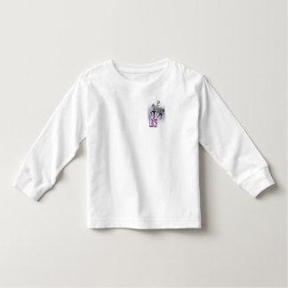 Kids Lancer T-Shirt