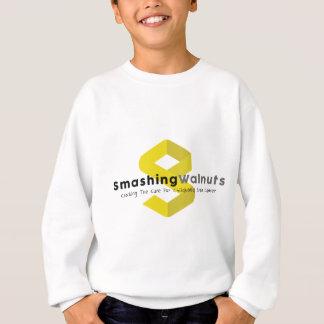 Kid's Logo Sweatshirt