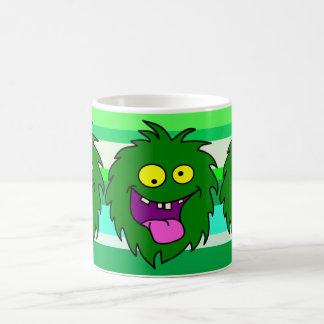 kids mug,funny mug,boys mug