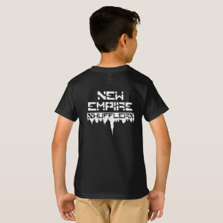 kids nes 2 T-Shirt