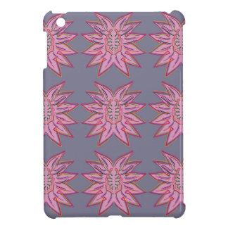 Kids nordic stars edition iPad mini case